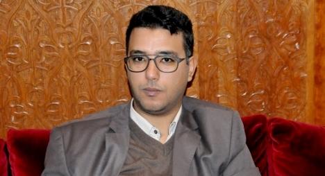 """محمد الطويل يكتب: عن تهاوي """"البيجيدوفوبيا"""" وتهافت """"البيجيدوفوبيين"""""""