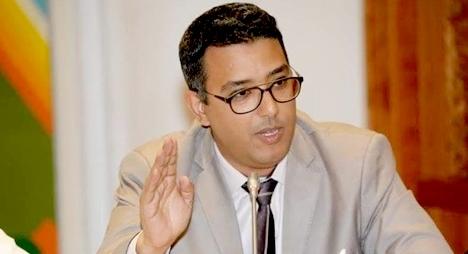 محمد الطويل يكتب: في الممارسة الحزبية.. وفي ديناميات تجدّدها الذاتي