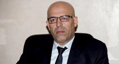 """محمد أمحجور يكتب """"علمانية متطرفة.. اشنقوا آخر ملك بأمعاء آخر قسيس""""..."""