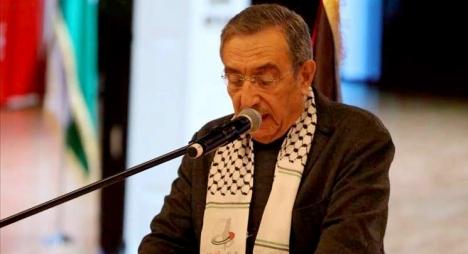 منير شفيق يكتب:مشكلة التشكيك في التجربة الفلسطينية