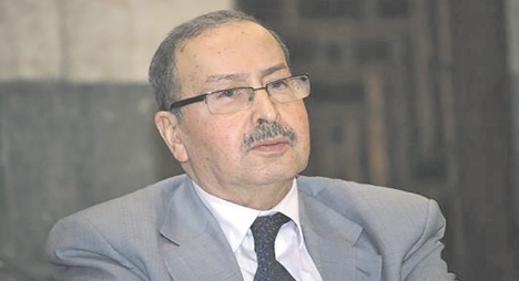 الجزائر ومخطط الانفصال:تزييف التاريخ وتحريف القانون