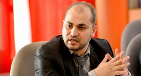 """حوار.. الأندلوسي: لو هيمن """"البام"""" على المغرب هيمنته على الحسيمة لكان المغرب مثل الحسيمة حاليا"""