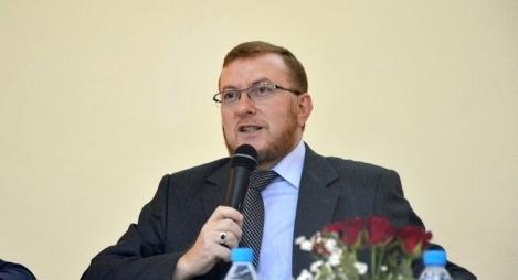 ملاحظات منهجية حول أهمية تقييم أداء العلاقات التجارية المغربية