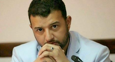 """الناصري: حكومة ابن كيران ليس لها يد في أزمة """"التقاعد"""" ورغم ذلك عالجتها (حوار)"""