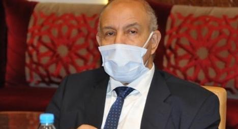 قربال يكتب: حزب العدالة والتنمية ومشروعه الجهوي