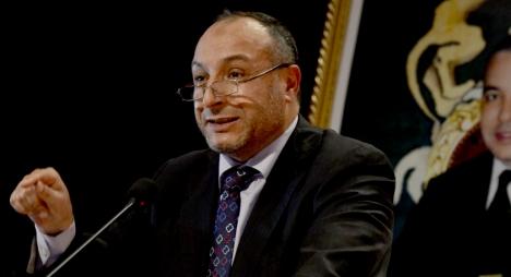 """المدور يكتب: خطاب التاسع من مارس والتأسيس للمعادلة المغربية: """"الإصلاح في ظل الاستقرار"""""""