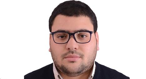 أسامة خضراوي: هل يعرف الجيل الجديد الطيب الصديقي؟