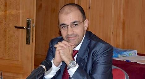 محمد عصام يكتب: الديمقراطية المغربية من مسيرة ولد زروال إلى التشطيب على حامي الدين والسكال