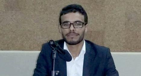 قرار توقيف مجلس جهة كلميم وادنون بين التأطير القانوني والسلطة التقديرية للداخلية