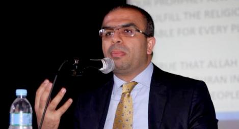 حوار..بودينار يبرز تميز التجربة المغربية ويؤكد ضرورة الانتقال إلى المرحلة الثانية في الإصلاح