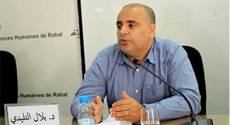 بلال التليدي: المغرب: تعقيدات حراك الريف وخيارات الدولة