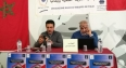 """الحمداوي يُؤكد من إيطاليا استمرار عافية البناء التنظيمي لحزب """"المصباح"""""""