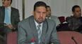 انتخاب حارس رئيسا لفريق العدالة والتنمية بمجلس جهة الدار البيضاء سطات
