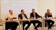 الناصري: العدالة والتنمية فوّت الفرصة على المتربصين به