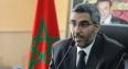 مصباح الدار البيضاء يناقش المعالم الكبرى لمشروع قانون المالية لسنة 2019