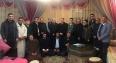 في زيارة دعم وتوجيه..العثماني يدعو مستشاري الحزب بالممحمدية إلى تثمين الشراكة السياسية