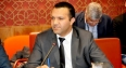 مفيدي: نتائج انتخاب رئاسة مجلس المحمدية عنوان لانتصار القيم السياسية الوطنية النبيلة