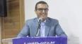 أمكراز من المحمدية: التعيين الملكي شرف للشباب المغربي