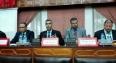 مجلس الدار البيضاء يعلن توفير خدمات إيواء وذبح الأضاحي