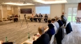 الناصري من فرنسا: الحوار الداخلي مؤشر دال على تميز العدالة والتنمية