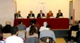 """فرنسا..سياسيون وأكاديميون يصفون التجربة المغربية بـ""""المتفردة"""""""