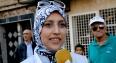 المحكمة الإدارية ترفض طلبات الطعن في انتخاب رئيسة جماعة المحمدية