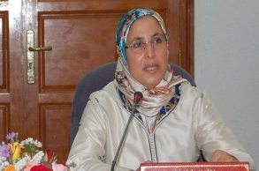 الحقاوي: المغرب يعرف وتيرة تَشيخ سريعة ويجب...