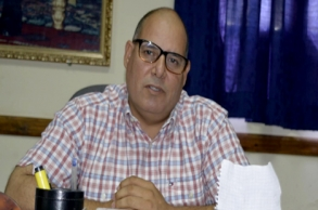 رئيس جماعة بآسفي يتنازل عن تعويضاته لفائدة صندوق...