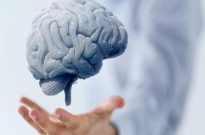 دراسة: الصيام قد يحافظ على صحة الدماغ لهذه الأسباب