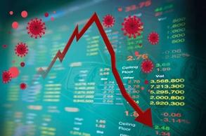 جائحة كورونا وتداعياتها على الاقتصاد العالمي