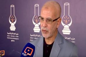 العمراني يكشف مخرجات أول لقاء للأمانة العامة بعد...
