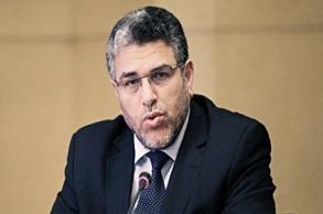 الرميد: المغرب قطع أشواطا مهمة في توطيد دعائم...