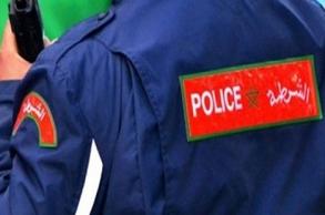 فتح بحث قضائي للتحقق من تورط شرطيين بالبيضاء في...