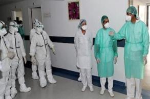 وزارة الصحة تنفي إشاعات رائجة حول الحالة الوبائية...