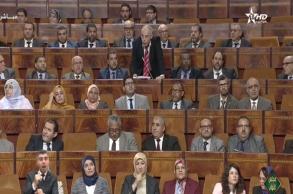 العدالة والتنمية يدق ناقوس الهدر المدرسي وغياب...