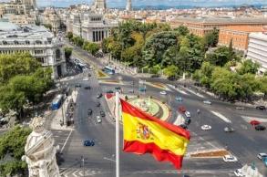 تقرير: عدد المغاربة المقيمين باسبانيا يقترب من...