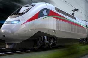 """مكتب السكك الحديدية يعلن عن أسعار تذاكر """"..."""