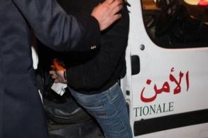 """اعتقال رئيس جماعة ..""""المنتمي للبيجيدي""""!!"""