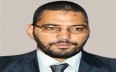 رئيس جمعية محامي العدالة والتنمية
