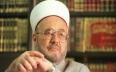 صبري: التفريط في المسجد الأقصى تفريط بمكة والمدينة