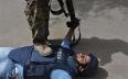مراسلون بلا حدود: وضع حرية الصحافة في العالم خطير...