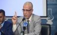 """العمراني ينتقد صحافة """"العرافة"""""""