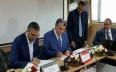 """حامي الدين يبرز أهداف اتفاقية """"منتدى الكرامة..."""