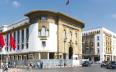 انخفاض صافي الاحتياطات الدولية للمغرب