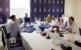 سكال يكشف تفاصيل اجتماع اللجنة القانونية للتحضير...