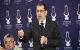 العثماني: لا تراجع عن الإصلاحات التي قادتها حكومة...