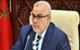 ابن كيران يترأس اجتماعا لمجلس الحكومة