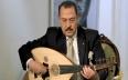 """بوشناق: أنا فنان """"أعيش لأغني ولا أغني لأعيش..."""