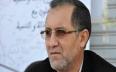 غازي : حظوظ البيجيدي ببني ملال وافرة رغم الخروقات