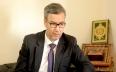 نور الدين يبرز دلالات نتائج الانتخابات الألمانية
